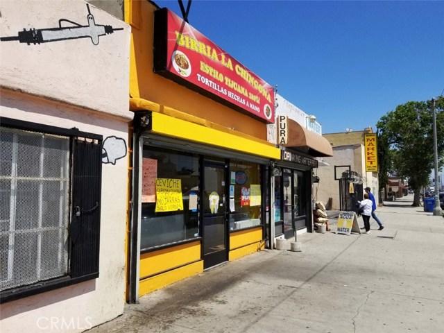 7515 S Central, Los Angeles, CA 90001 Photo 4