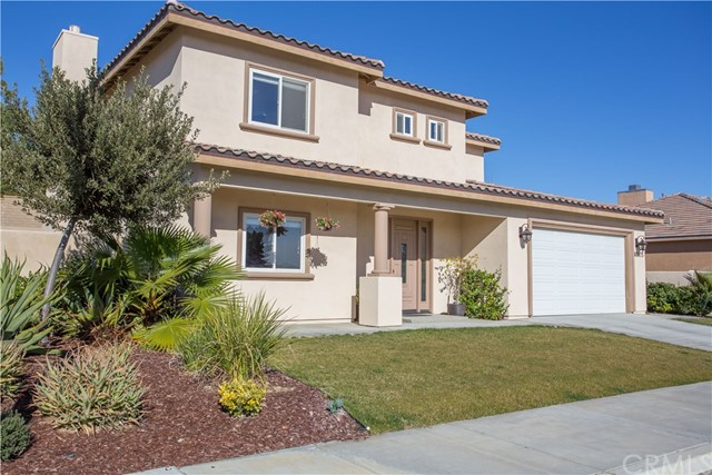 Property for sale at 40375 Heirloom Court, Murrieta,  CA 92562