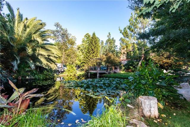 Photo of 8067 Bridle Path Circle, Riverside, CA 92509