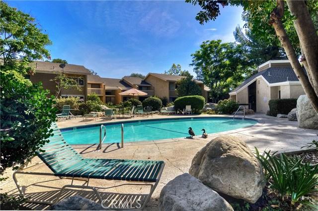 155 Streamwood, Irvine, CA 92620 Photo 20
