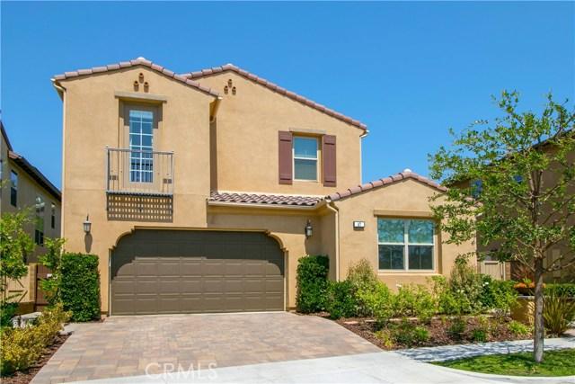 47 Vivido Street, Rancho Mission Viejo CA: http://media.crmls.org/medias/a6686be9-eebd-4ca0-8c1c-99c6cd5d989f.jpg