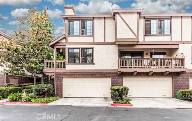 11086 Linda Lane A, Garden Grove, CA, 92840