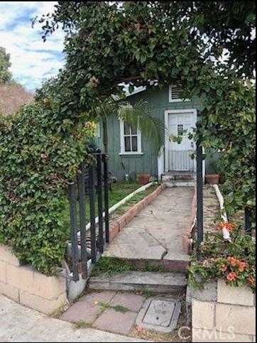 13862 Anita Place Garden Grove, CA 92843 - MLS #: PW18063923