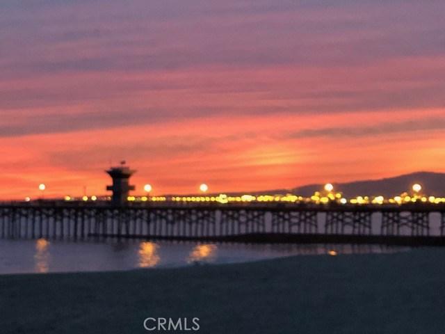 1111 Seal Way, Seal Beach CA: http://media.crmls.org/medias/a66cf4e3-0d1e-4b29-a2b4-defc48cde101.jpg