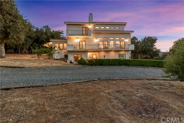 , CA  is listed for sale as MLS Listing OC18177911