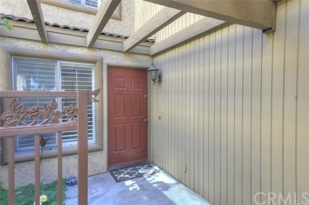 2751 Via Segovia Unit 4 Fullerton, CA 92835 - MLS #: PW18246369