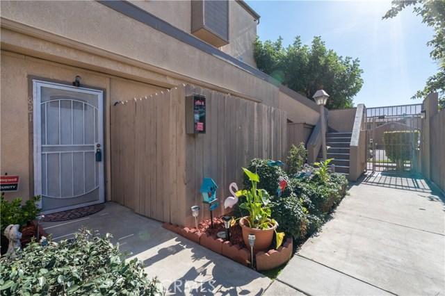 821 E 9th St, Long Beach, CA 90813 Photo 11