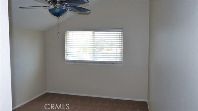 1271 N Tippetts Ln, Anaheim, CA 92807 Photo 13