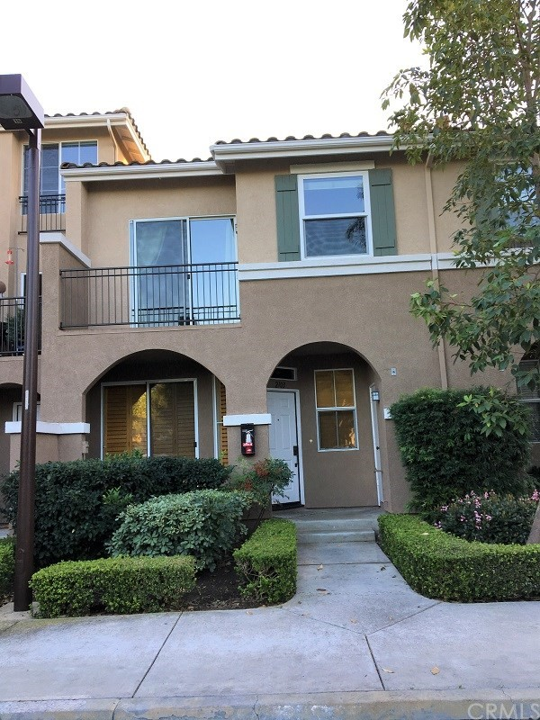 2103 Crescent Oak , CA 92618 is listed for sale as MLS Listing TR18049805