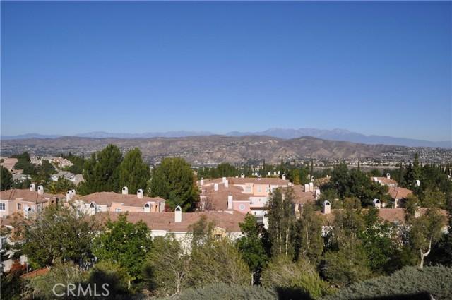 8055 E Sandstone Drive, Anaheim Hills CA: http://media.crmls.org/medias/a672ac8a-dd1b-400e-ab4a-005e1db4ddd6.jpg