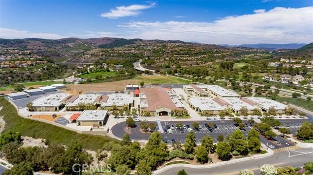 207 Via Malaga, San Clemente CA: http://media.crmls.org/medias/a672e3a7-b7c9-40e6-843f-92150c981ffb.jpg