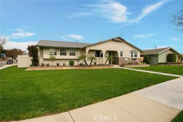 2303 E Sycamore St, Anaheim, CA 92806 Photo 23