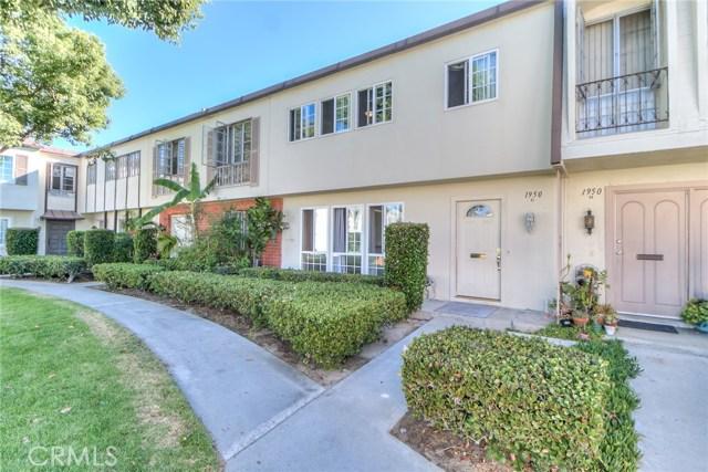 1950 W Glenoaks Av, Anaheim, CA 92801 Photo 7