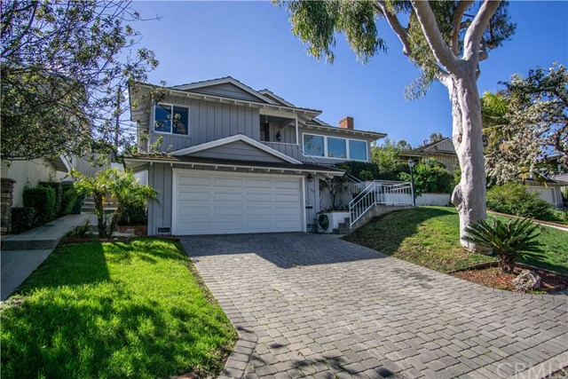149 Vista Del Parque, Redondo Beach, CA 90277 photo 1