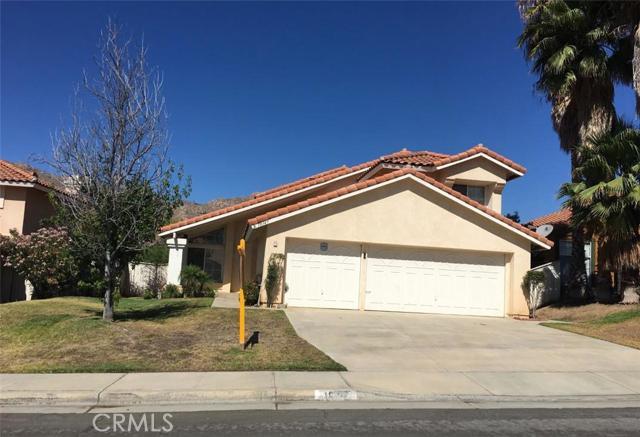 10147 Sycamore Canyon Road, Moreno Valley, California, 92557