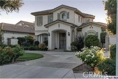 929 Alta Vista Avenue, Arcadia, CA, 91006