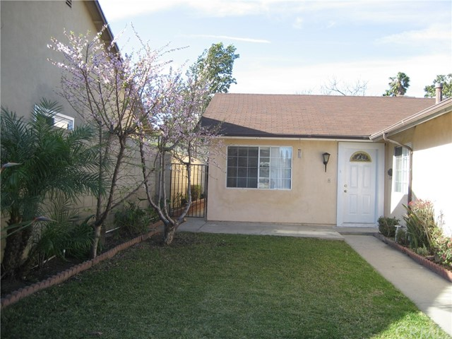 239 N Sagamore St, Anaheim, CA 92807 Photo 1