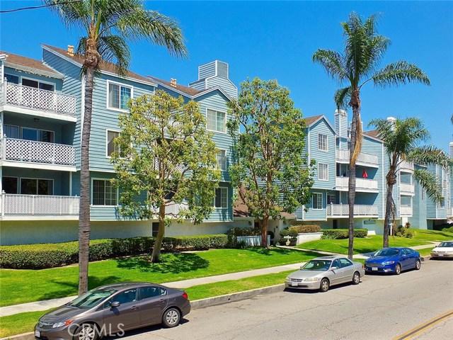 955 E 3rd, Long Beach, CA 90802 Photo 0
