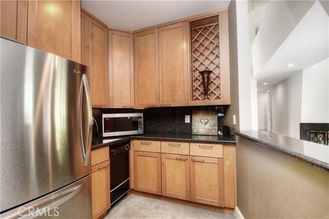 7615 E Silver Dollar Lane Anaheim Hills, CA 92808 - MLS #: OC17079449