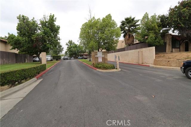 12237 Orchid Lane Unit A Moreno Valley, CA 92557 - MLS #: DW18126978