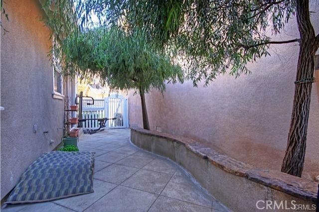 14 El Corazon, Rancho Santa Margarita CA: http://media.crmls.org/medias/a67b555f-e020-4c96-aa1f-d4d387d67be4.jpg