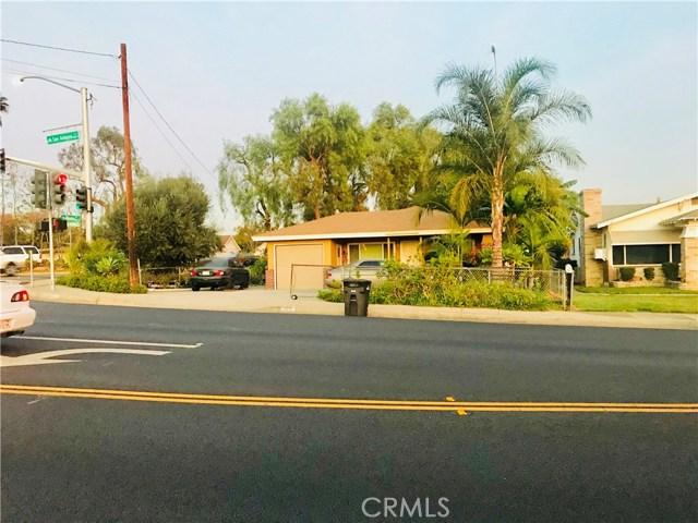 823 S  San Antonio Avenue , ONTARIO