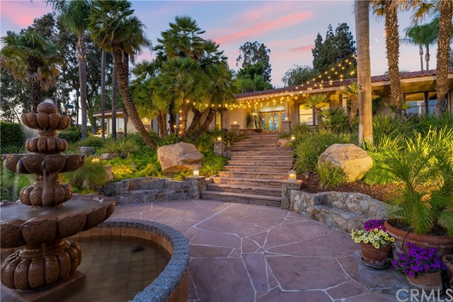 Photo of 444 S Cooks Corner, Anaheim Hills, CA 92808