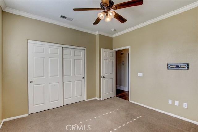 1247 Huckleberry Lane, San Jacinto CA: http://media.crmls.org/medias/a67e146f-6644-4e3c-9765-5ceafa8413f5.jpg