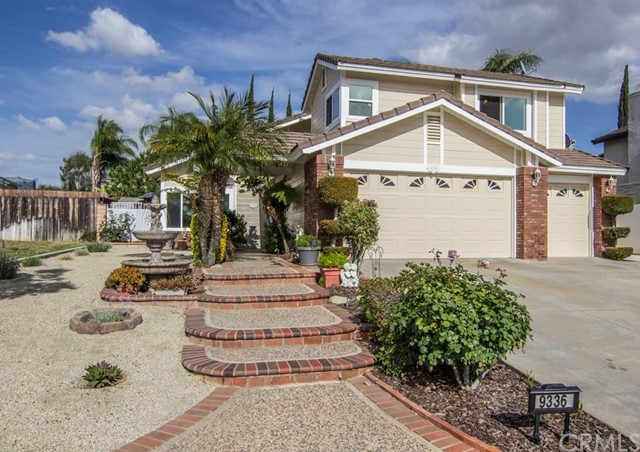1014 Violet Court Beaumont, CA 92223 is listed for sale as MLS Listing IV16109792