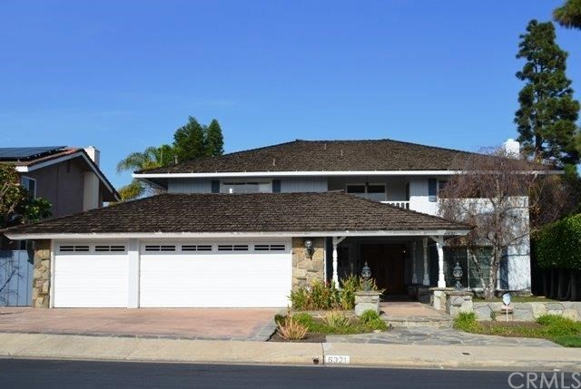 6321 E Bixby Hill Rd, Long Beach, CA 90815 Photo 0