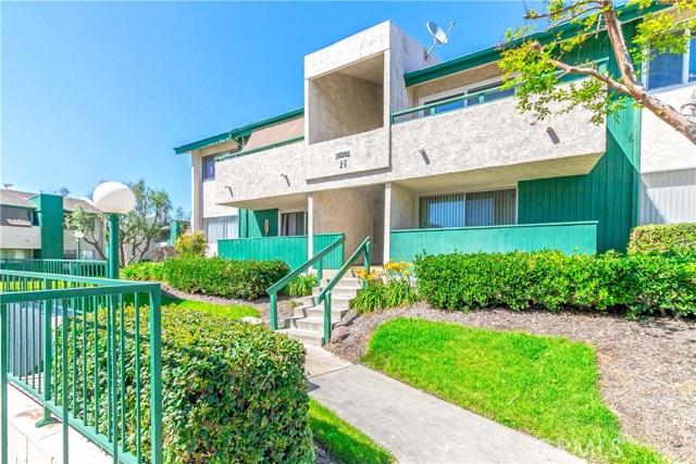 15301 Santa Gertrudes Avenue, La Mirada CA: http://media.crmls.org/medias/a67f4fb2-763e-4b6d-bcae-11cf7c07fb4e.jpg
