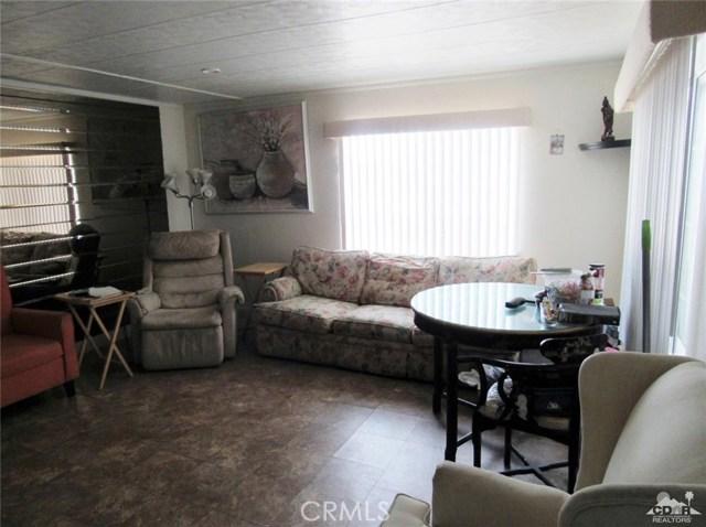 73355 Haystack Mountain Drive Palm Desert, CA 92260 - MLS #: 218020026DA
