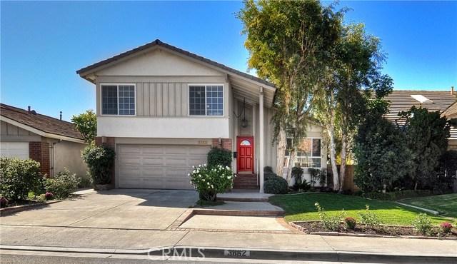 3862 Magnolia St, Irvine, CA 92606 Photo