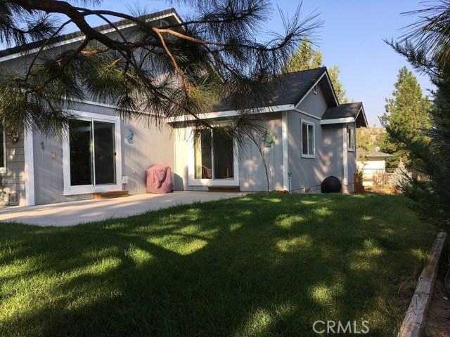 6321 Hogan Drive Weed, CA 96094 - MLS #: CH17115943