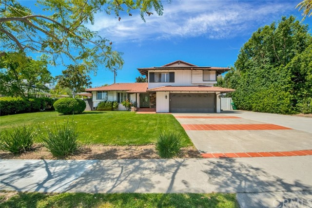 11111 Brunswick Way, Santa Ana CA 92705