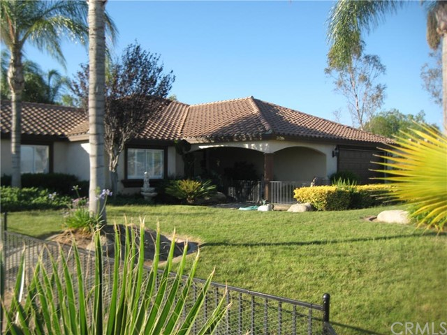 38798 Green Meadow Rd , CA 92592 is listed for sale as MLS Listing DW15176139