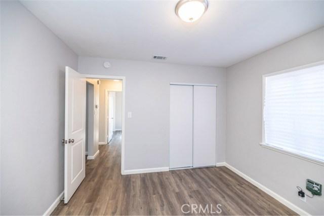 239 E 45th Street San Bernardino, CA 92404 - MLS #: CV18260134
