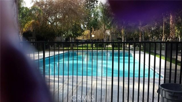 1151 S Chestnut Avenue, Fresno CA: http://media.crmls.org/medias/a687334d-4f09-42fd-bac5-52f2bc3ecbdb.jpg