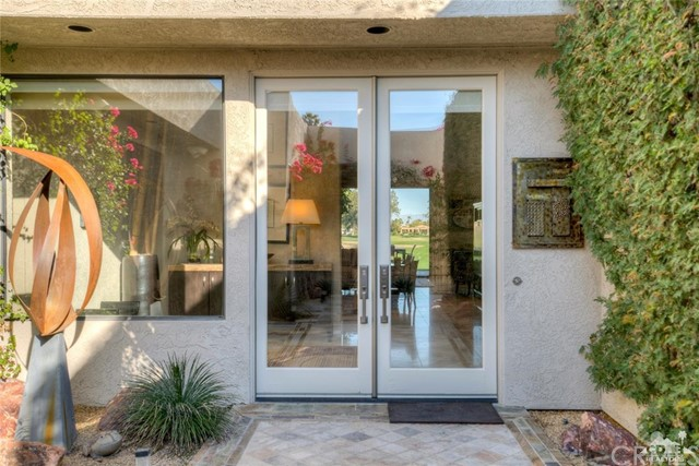 10108 Lakeview Drive Rancho Mirage, CA 92270 is listed for sale as MLS Listing 217006518DA