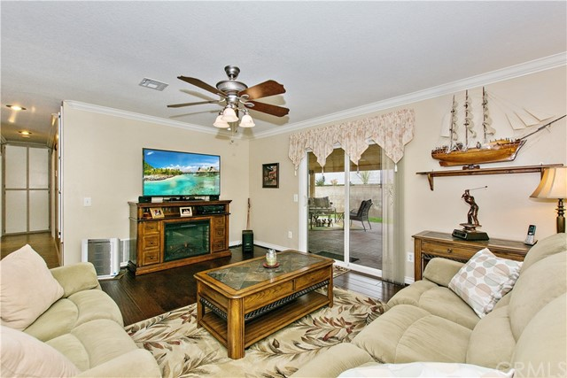9742 Cerise Street, Rancho Cucamonga, CA 91730, photo 4
