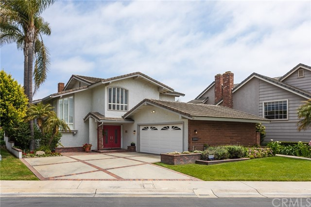 , CA  is listed for sale as MLS Listing OC18112924