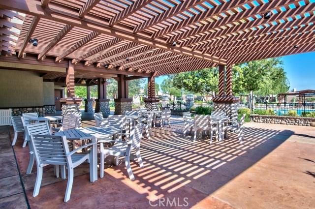 24899 Coral Canyon Road, Corona CA: http://media.crmls.org/medias/a68f0af0-d9d2-46cc-b4f6-2378974fb838.jpg