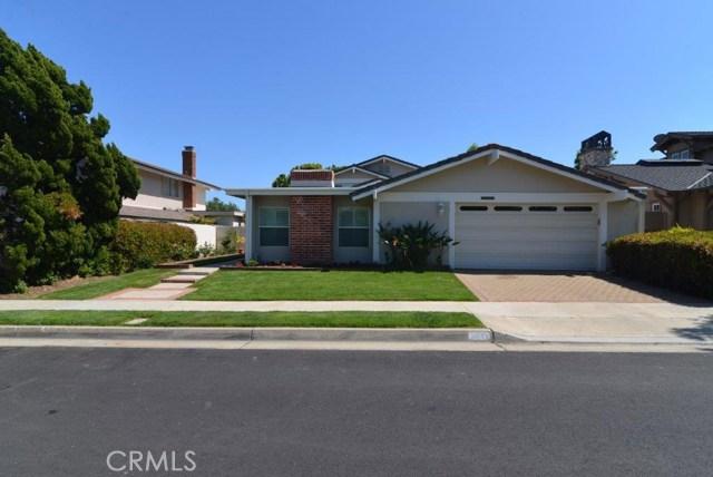 6332 Sierra Elena Road, Irvine, CA, 92603