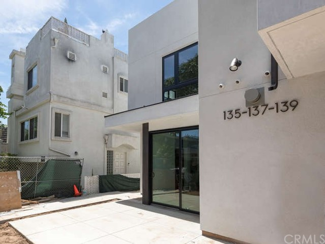 145 Virginia Street El Segundo, CA 90245 - MLS #: SB18118390