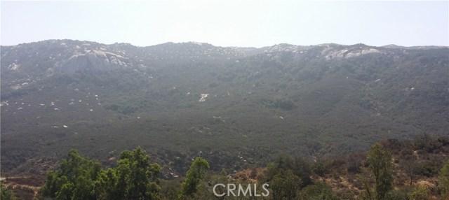 0 Camino Estribo, Temecula, CA  Photo 9
