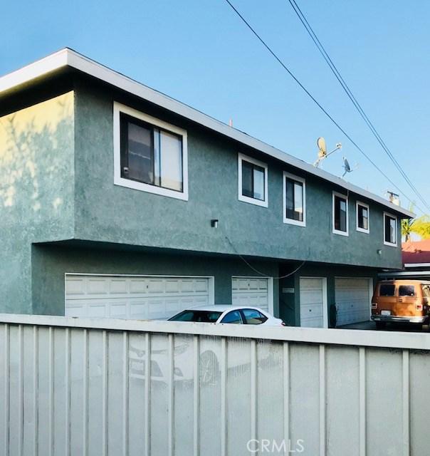 18103 Arline Avenue Artesia, CA 90701 - MLS #: RS18209575