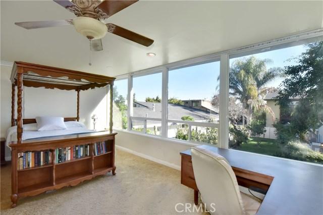 374 Tremont Av, Long Beach, CA 90814 Photo 15