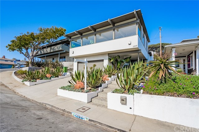 7508 Whitlock Ave, Playa del Rey, CA 90293 photo 3