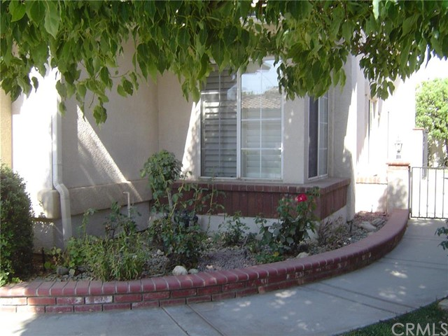1300 Cypress Point Drive Banning, CA 92220 is listed for sale as MLS Listing CV16180199
