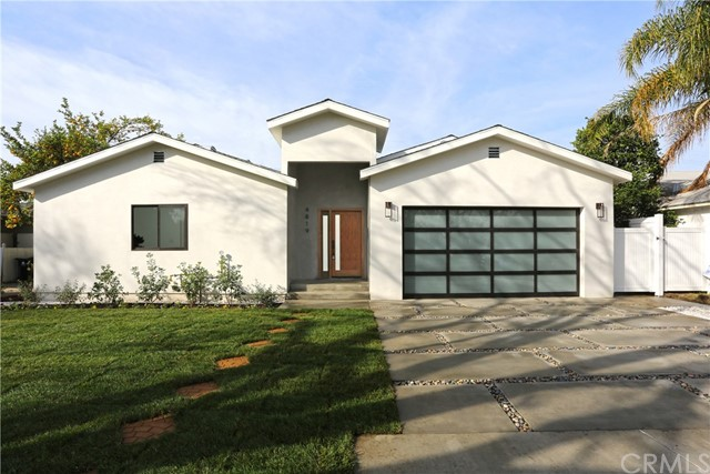 4819 Murietta Avenue, Sherman Oaks, CA 91423